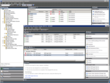 MVP Systems Software Adds SCOM Management Pack to JAMS Job Scheduler