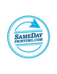 SameDay Printing