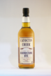 Catoctin Creek Releases Cask Proof Roundstone Rye Whisky