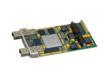 Acromag's New XMC Module links Configurable Virtex-6 FPGA to...