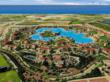 Diamante Announces Innovative Crystal Lagoon Project