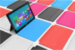 Microsoft Brings Out Surface; GreenBeanBuddy Checks on the New Tablet's Major Hit and Miss