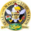 Quaker Steak & Lube® Searches for Super Fan to Crown as Mayor of Lube Nation
