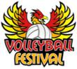 Phoenix is Named Home to 6,000 Nationwide Youth Volleyball Players