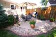 RE/MAX Reports that Appealing Backyards are the Key to Summer Home Sales