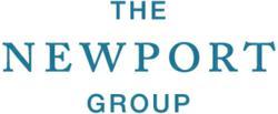 Newport Communications Group 82