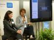 Clinovo Hosted the Fourth Silicon Valley BioTalks on June 6th, 2012