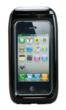 Concord Keystone Waterproof MarineCase Keeps iPhone 4S/4 Safe and Dry 20-Feet Below the Water's Surface