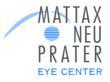 Mattax Neu Prater Eye Center Celebrating Cataract Awareness Month During the Month of August