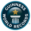PROSHRED® Tampa to Set Guinness World Record for Most Paper Shred