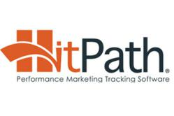 HitPath Perfomance Marketing Software