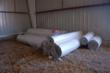 Insulation Stop Launches Custom Under Slab Insulation for Concrete...