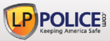 $75 per Month Flat rate for Investigative Database Offered by LPPolice.com is the Wave of the Future