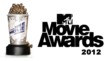 Multipure Offers Better Water and Better Health at the MTV Movie Awards