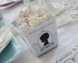 Personalized Gender Reveal Party Supplies