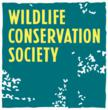Wildlife Conservation Society