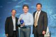 IT Service Management Firm Achievo Receives Second Partner Spirit Award in 3 Years at HP Discover 2012