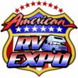 Sky River RV in East Bay to Host American RV Expo