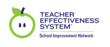 School Improvement Network Releases the Teacher Effectiveness System to Get 100% of Students College and Career Ready