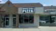 Detroit Style Pizza Company - Saint Clair Shores