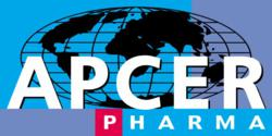 APCER Pharma Solutions