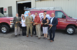 Mr. Rooter Plumbing Opens New Facility In Youngstown Ohio