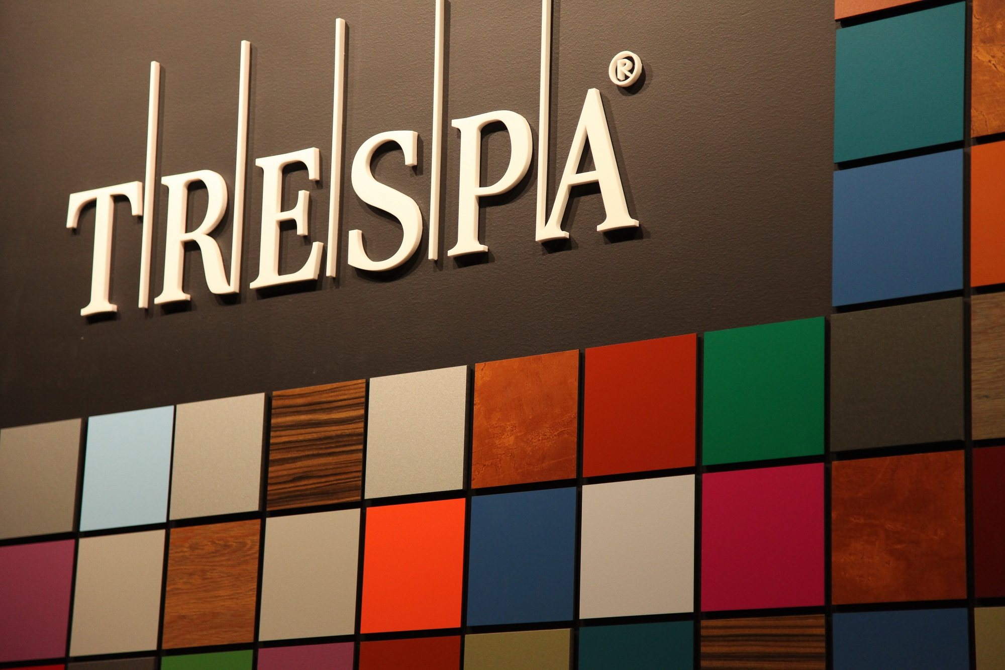 trespa north america announces new initiatives and expansion. Black Bedroom Furniture Sets. Home Design Ideas