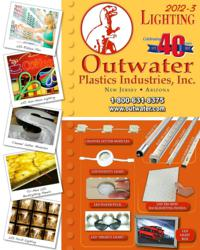 Outwater's 2012 Lighting Catalog