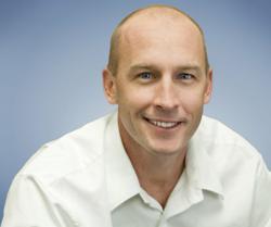 Jeff Usner Secret Millionaire 2012