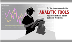 eConnect Analytics