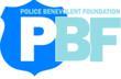 Police Benevolent Foundation Logo