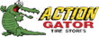 Action Gator Tire Stores Announces Weekend Special on Oil Changes for...