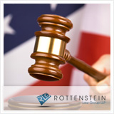 The Rottenstein Law Group explains how to file Mirena IUD lawsuits.