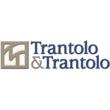 Connecticut Law Firm Trantolo & Trantolo Sponsoring 5th Annual...