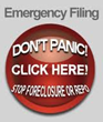 Zhou & Chini Offer Professional Emergency Bankruptcy & Stop...