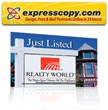 Same Day Postcards Result in Record Sales at TriplePlay Realtor...