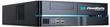 VideoPropulsion Integrates DVB-S2 Satellite Reception into Headend...