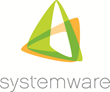 Systemware, the leading ECM solutions provider