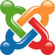 Cheap Joomla Hosting Deal For 2012