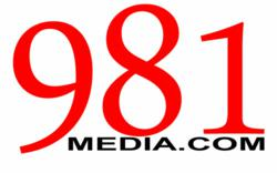 981 Media