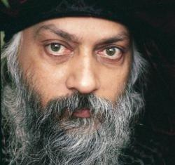 Osho Meditations In Chicago