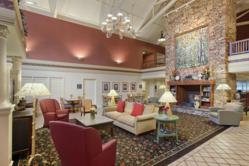 Hershey area hotels, Harrisburg area hotels