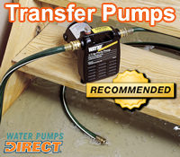 transfer pump, transfer pumps, best transfer pump, best transfer pumps