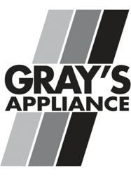 Melrose Appliance Dealer Announces Merger
