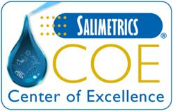 COE Laboratory Logo
