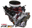 Proformance Unlimited Is Introducing Affordable Horsepower For The...