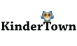 KinderTown App Store Gets Facebook Integration Before Apple