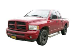 remanufactured engines | Rebuilt Ford engines | Rebuilt Dodge engines