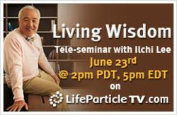 meditation, teleseminar, breathing, health and wellness, mindful living