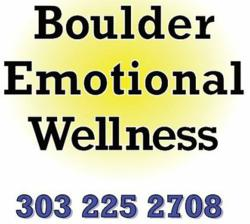 Emotional Wellness Logo http://www.prweb.com/releases/VoiceNation/BoulderEmotionalWellness/prweb9629313.htm